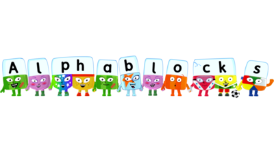 alphablocks_brand_logo_bid