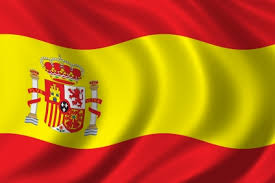 spanish-flag