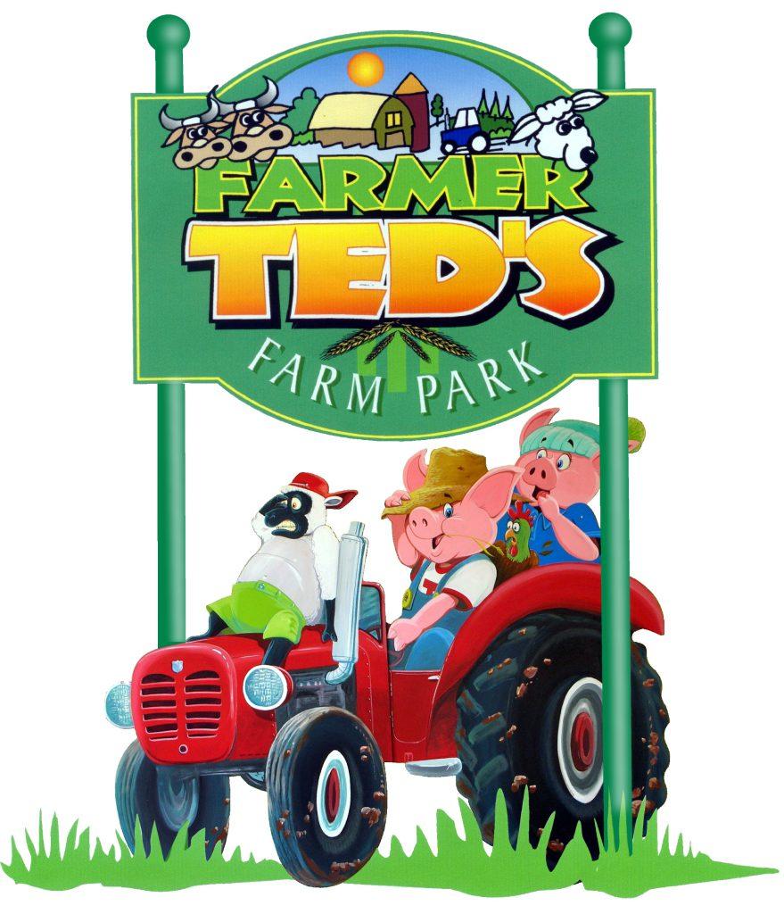 farmer-teds-2