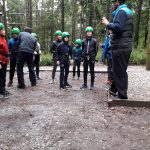 DAY ONE - First activities - fearless Year 6!